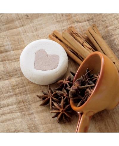 Orient chai - šampúch proti lupinám 60g Ponio